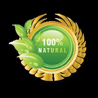 natural 200x200-09