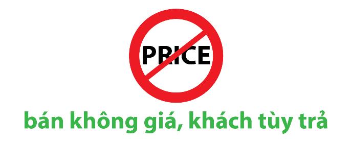 no price-01